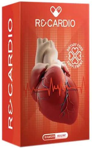 kaip nugalėti hipertenzijos apžvalgas gydomasis nevalgymas gydant hipertenziją