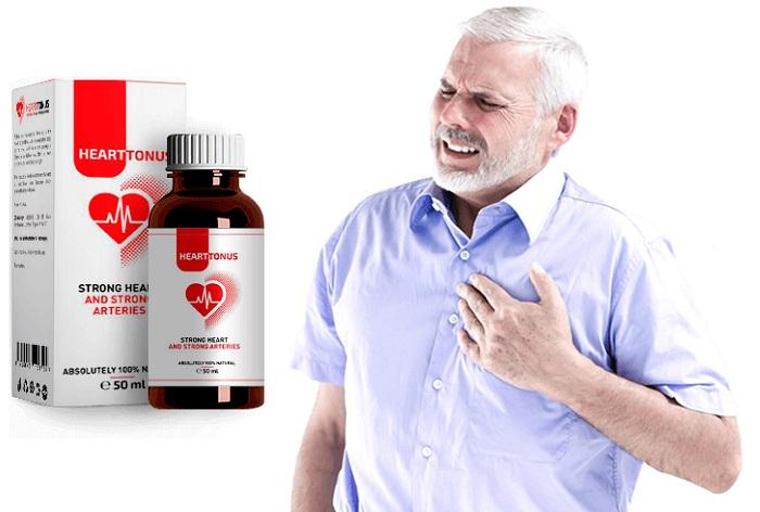 hipertenzija kaip gydyti amžinai