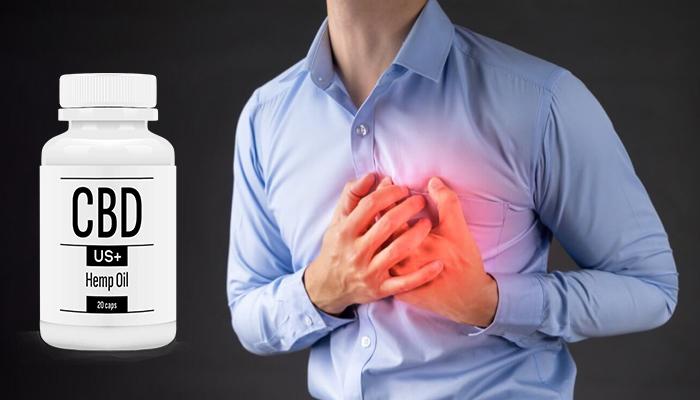 koronarinė liga sveikata širdis neurologo rekomendacijos dėl hipertenzijos